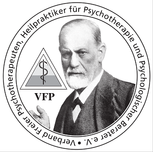 Praxis - VfP Verband - Freud
