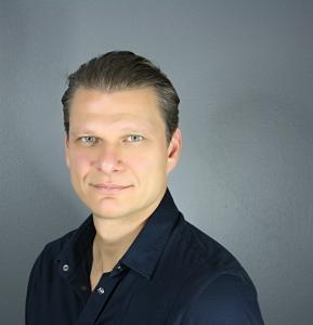 Therapeut Heiko Engelke